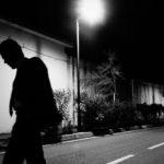 live-alone