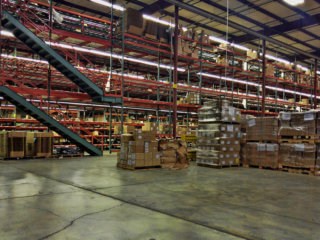 inside-warehouse