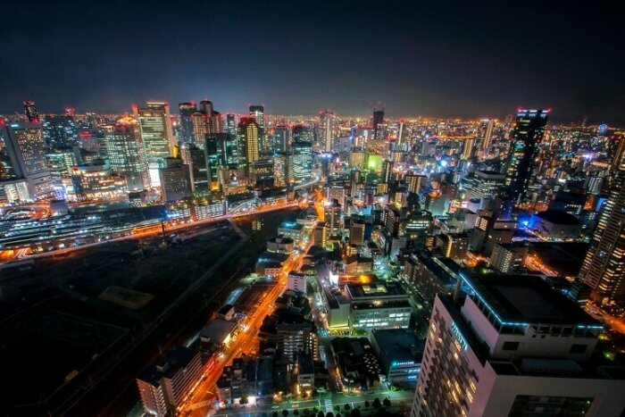 night-view-osaka