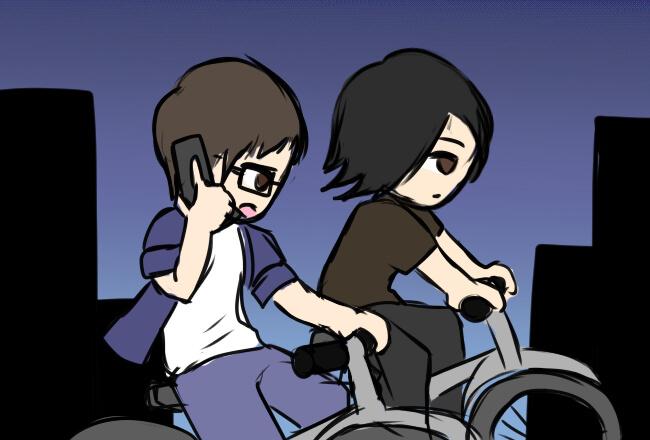 bike-riding-2