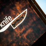 knife-logo-mark