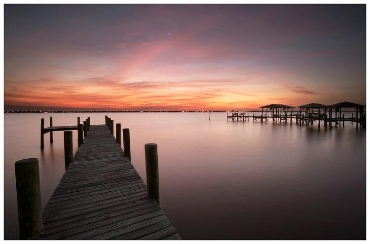 lake-scene