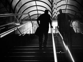 man-climbing-stairs