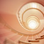 spiral-staircase
