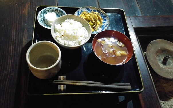 tomaya-dinner2